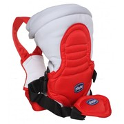 Baby Carrier Online