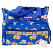 1st Step Diapers Bag