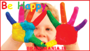BrandMania,  online kids store now at Mumbai Suburb
