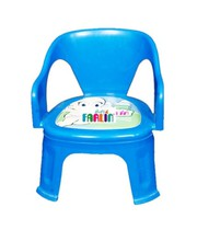 Get 10% off Farlin Baby Chair BF 852