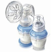 Get 20% off on Philips AVENT Comfort Manual breast pump