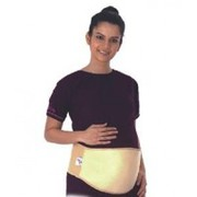 Get  21% off on Flamingo Maternity Belt