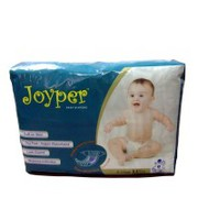 Buy Joyper Baby Diaper from Healthgenie at Best Price