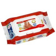 Get Discount on Buy Online Pigeon Wipes