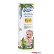 Get 25% off on Buy Nuby Diaper Rash Ointment 30gm