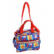 Buy Online Diaper Bags for your lovely Baby