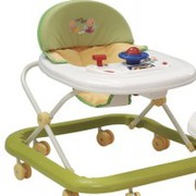 Get 15% off on Baby Walker on Chair at Healthgenie