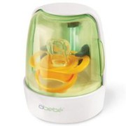Get 36% off on Bremed Pacifier UV Sanitizer at Healthgenie