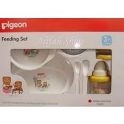 Get 10% off on Baby Feeding Set at Healthgenie