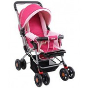 Get 10% off on Farlin Pram