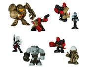 Buy Kids Action Figures & Toys online at Best Price