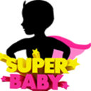 Buy Early Learning Baby Products by Super Baby