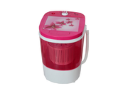 R for Rabbit's -Special Mini Washing Machine for Baby Garments