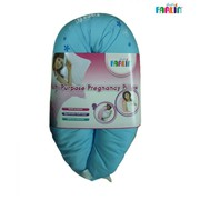Full body Maternity Pillows,  Pregnancy pillow in India