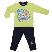 Kids Nightwear in India at low Price with Chumpkin