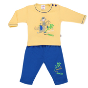 Chumpkin Online Kids Clothing in India Only 599