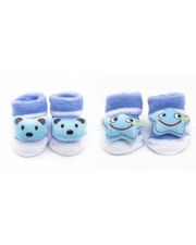 BRANDED BABIES SHOES ONLINE