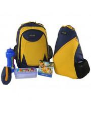 Buy school supplies to your kids online