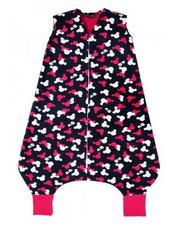 Buy Best Baby Bedding Sets Online