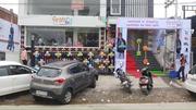 Firstcry Store GMS Road Dehradun - Best Kid Store in Dehradun Dehradun